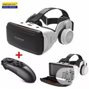 Original VR Virtual Reality 3D Glasses | Accessories for Mobile Phones & Tablets for sale in Enugu State, Enugu