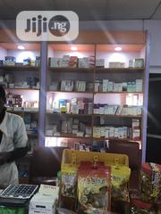 Experienced Pharmacy Sales Assistant   Healthcare & Nursing Jobs for sale in Lagos State, Alimosho