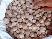 Gorontula Fruit | Feeds, Supplements & Seeds for sale in Lagos State, Alimosho