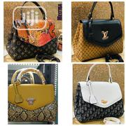 Quality Calssy Handbags   Bags for sale in Lagos State, Isolo