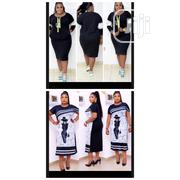 Turkish Classy Casual Dresses | Clothing for sale in Lagos State, Isolo