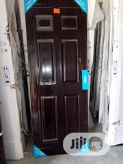 American Panel Doors ( Internal Use ) | Doors for sale in Lagos State, Ajah