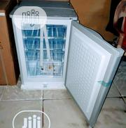 Brand New Upright Freezer LG Product Ice Maker + Warranty 2 Years | Kitchen Appliances for sale in Lagos State, Magodo