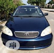 Toyota Corona 2006 Blue | Cars for sale in Lagos State, Gbagada