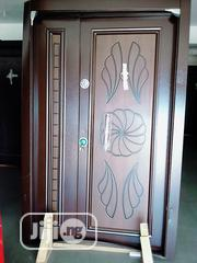 Quelity Front Doors Affordable | Doors for sale in Lagos State, Lekki Phase 1