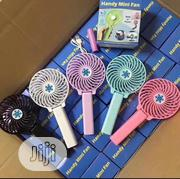 Mini Hand Fan | Home Accessories for sale in Lagos State, Alimosho