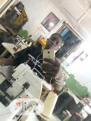 Nigerian Tailoring Jobs Application | Other CVs for sale in Lagos State, Lekki Phase 2