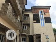 2 Bedroom Flat All Ensuite Located Off Okigwe Road With Good Car Park | Houses & Apartments For Rent for sale in Imo State, Owerri