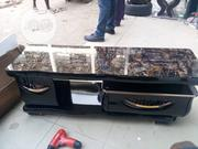 1.2 Metal TV Stand | Furniture for sale in Lagos State, Ojo