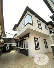 Newly Built 2 Bedroom Apartment | Houses & Apartments For Sale for sale in Lagos State, Lekki Phase 1