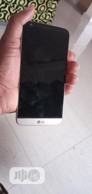 Lg G5 Screen | Accessories for Mobile Phones & Tablets for sale in Akwa Ibom State, Uyo