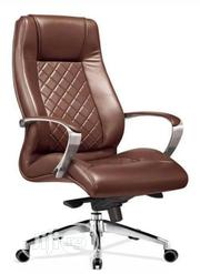 Office Chair | Furniture for sale in Lagos State, Amuwo-Odofin