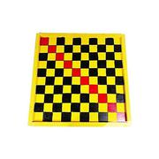 Draught Board Game With Seeds | Books & Games for sale in Lagos State, Lagos Island