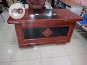 High Quality Office Table   Furniture for sale in Lagos State, Ikeja