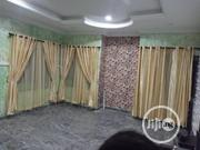 Curtains and Drapes | Home Accessories for sale in Lagos State, Surulere