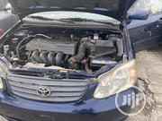 Toyota Corolla 2004 LE Blue | Cars for sale in Lagos State, Amuwo-Odofin