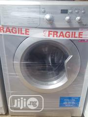 Washer and Dryer   Home Appliances for sale in Lagos State, Surulere
