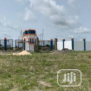 Standard Plot Of Land Close To La Campagne Tropicana | Land & Plots For Sale for sale in Lagos State, Ibeju