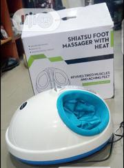 Foot Massager | Massagers for sale in Lagos State, Magodo