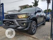 New Toyota Hilux 2020 Black | Cars for sale in Lagos State, Lekki Phase 2