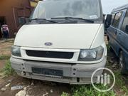 Ford Transit 1999 | Buses & Microbuses for sale in Ogun State, Abeokuta South