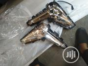 Fof Lamp Lexus LX570 2018 Model | Vehicle Parts & Accessories for sale in Lagos State, Mushin