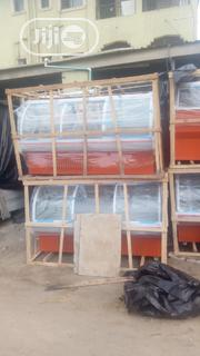 Industrial Display Chiller   Store Equipment for sale in Lagos State, Ojo