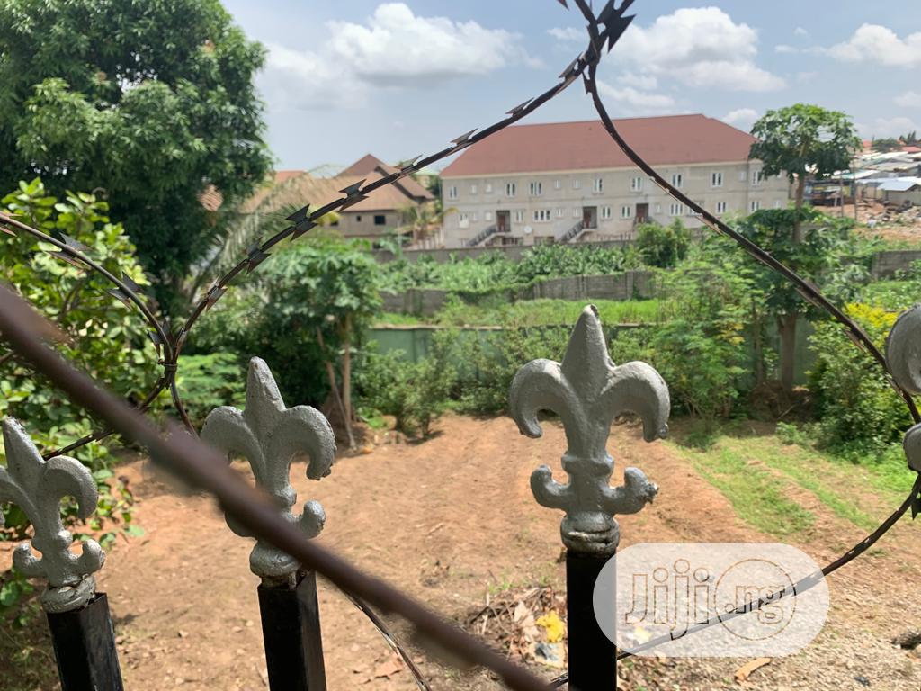 Residential Land Of 500sqm | Land & Plots For Sale for sale in Gwarinpa, Abuja (FCT) State, Nigeria