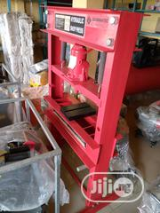 Hydraulic Shop Press 12 Tons | Other Repair & Constraction Items for sale in Lagos State, Lagos Island
