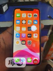 Apple iPhone X 64 GB White | Mobile Phones for sale in Abuja (FCT) State, Wuse