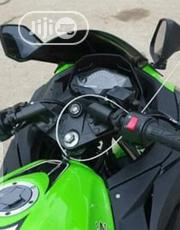 Kawasaki KDX 2000 | Motorcycles & Scooters for sale in Abia State, Aba South