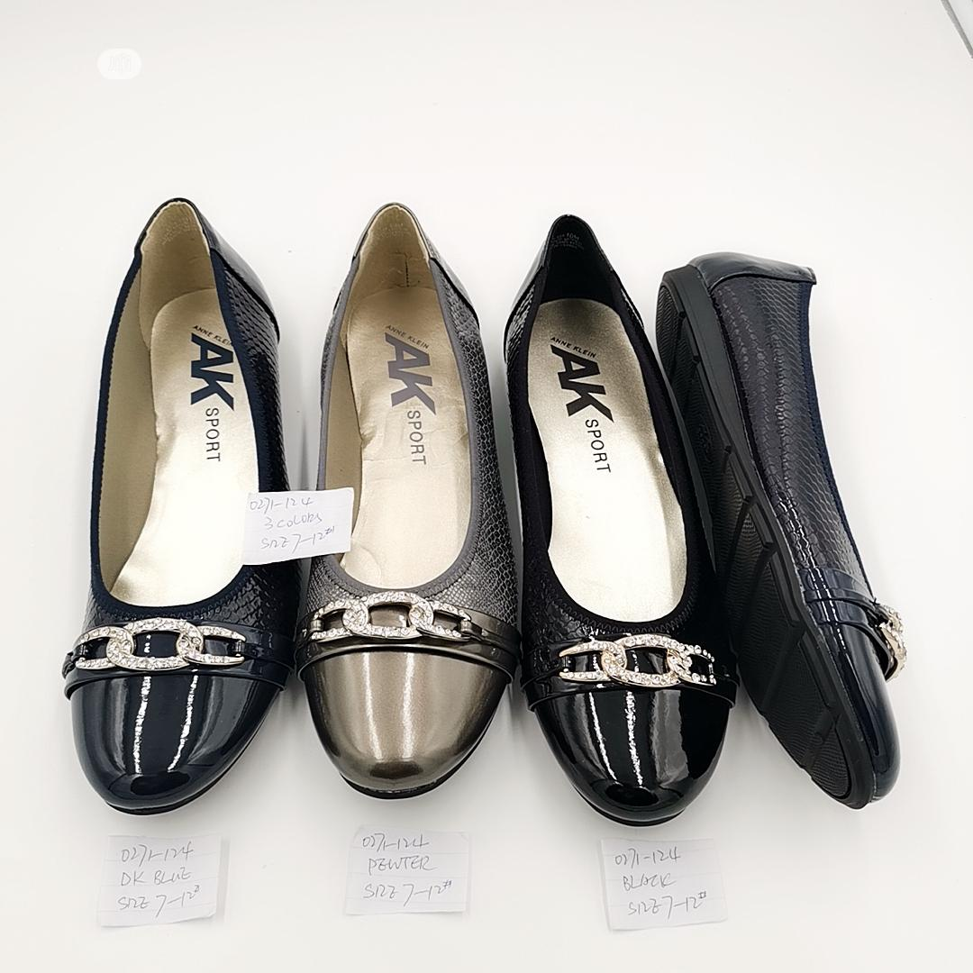 Flat Shoes For Women in Isolo - Shoes