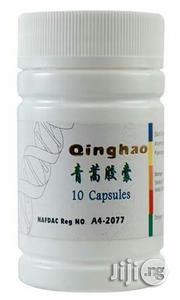 Qinghao Capsules Anti-Malarial Product | Vitamins & Supplements for sale in Lagos State, Alimosho