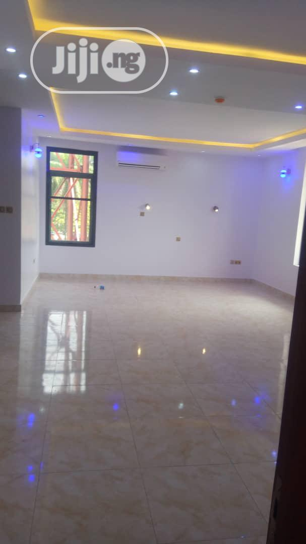 5bedroom Luxery Dublex for Sale in Asokoro 350m | Houses & Apartments For Sale for sale in Asokoro, Abuja (FCT) State, Nigeria