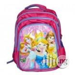 Princess School Bag | Babies & Kids Accessories for sale in Lagos State