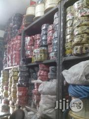 Unic Wire&Cables 3 | Electrical Equipment for sale in Lagos State, Lekki Phase 2