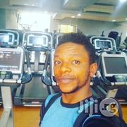 Yummiest Ran J (Mr Fats Blaster) | Fitness & Personal Training Services for sale in Abuja (FCT) State, Central Business Dis
