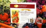 GNLD Phyto-defense | Vitamins & Supplements for sale in Lagos State, Surulere
