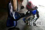 2 Years Children Tricycle | Toys for sale in Lagos State, Ikeja