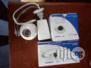 Watch CCTV On Phone Anywhere | Security & Surveillance for sale in Abuja (FCT) State, Central Business District