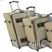 3 in 1 Swiss Polo | Bags for sale in Lagos State, Ikeja