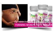 Freeflow Fertility | Sexual Wellness for sale in Abuja (FCT) State, Asokoro