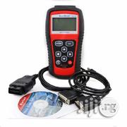 Autel Maxiscan Car Diagnosis Tool | Vehicle Parts & Accessories for sale in Lagos State