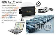 Car Tracking And Vehicle Fleet Management | Automotive Services for sale in Edo State, Benin City