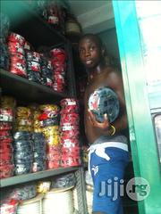 Unic Cables | Vehicle Parts & Accessories for sale in Lagos State, Lagos Island