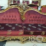 Exclusive Furnishings, Bespoke Interiors And Internal Architecture   Building & Trades Services for sale in Lagos State