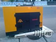 Kipor Power Diesel 13kva | Electrical Equipment for sale in Lagos State, Yaba