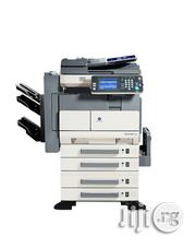 Direct Image Machine   Printers & Scanners for sale in Oyo State