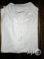 The Trend Polo T.Shirts - Rebrandables | Clothing for sale in Lagos State, Lagos Island