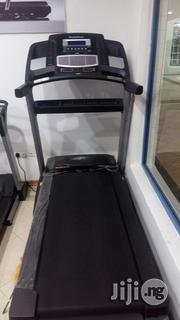 Nordictrack 5HP Treadmill | Sports Equipment for sale in Lagos State, Lekki Phase 2